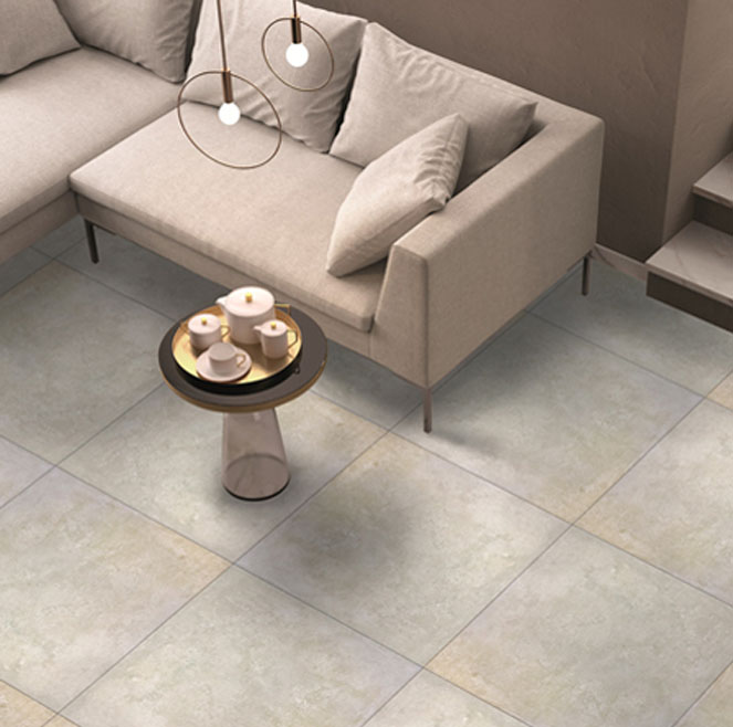Leading Floor Tiles Supplier in the Philippines | Floor Center