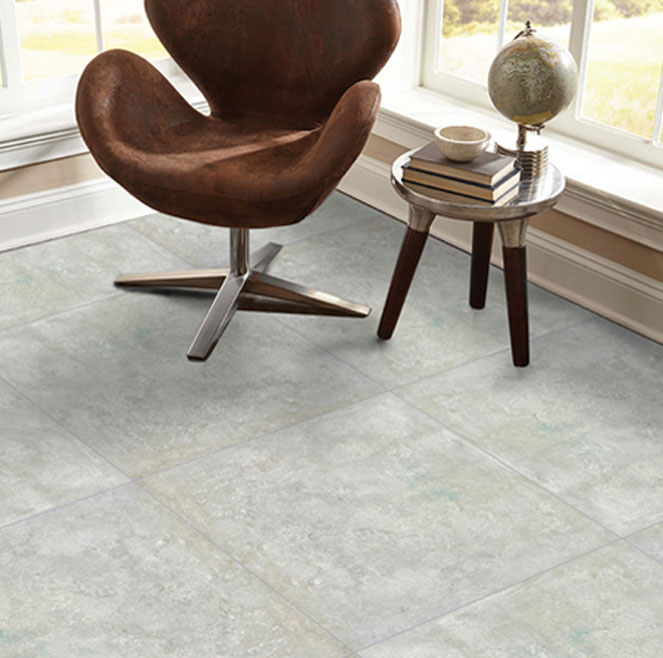 Leading Floor Tiles Supplier In The Philippines Floor Center - Best place to buy porcelain tile