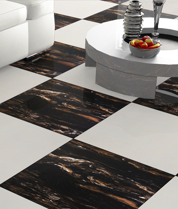 Floor Tiles Shop Now. Leading Floor Tiles Supplier in the Philippines   Floor Center