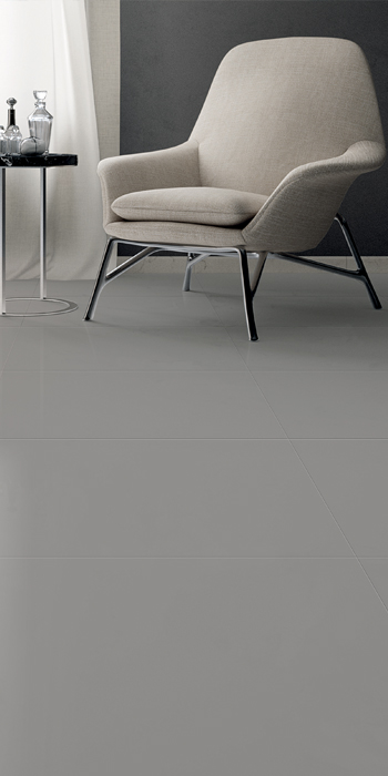 New Arrivals. Leading Floor Tiles Supplier in the Philippines   Floor Center