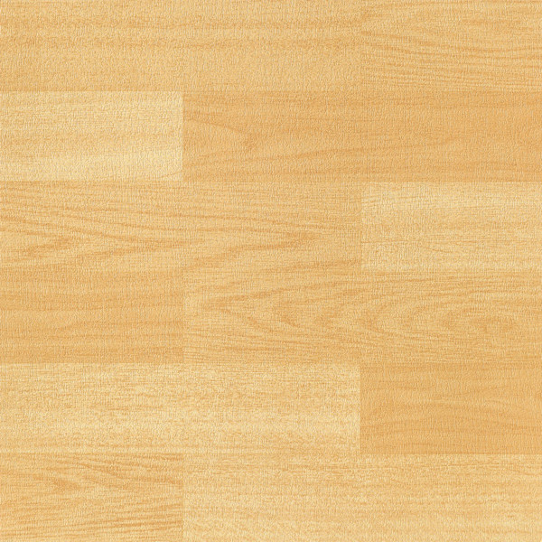 Affordable Decorative Floor Tiles For Sale In The Philippines