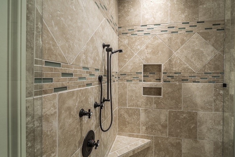 Tips for Selecting and Purchasing Bathroom Tiles in the Philippines