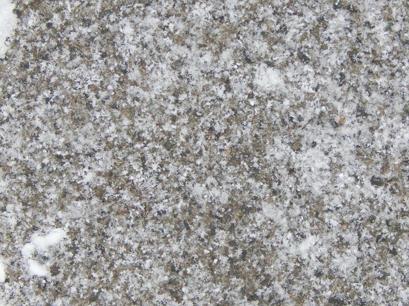 Everything You Need to Know About Granite Tiles in the Philippines