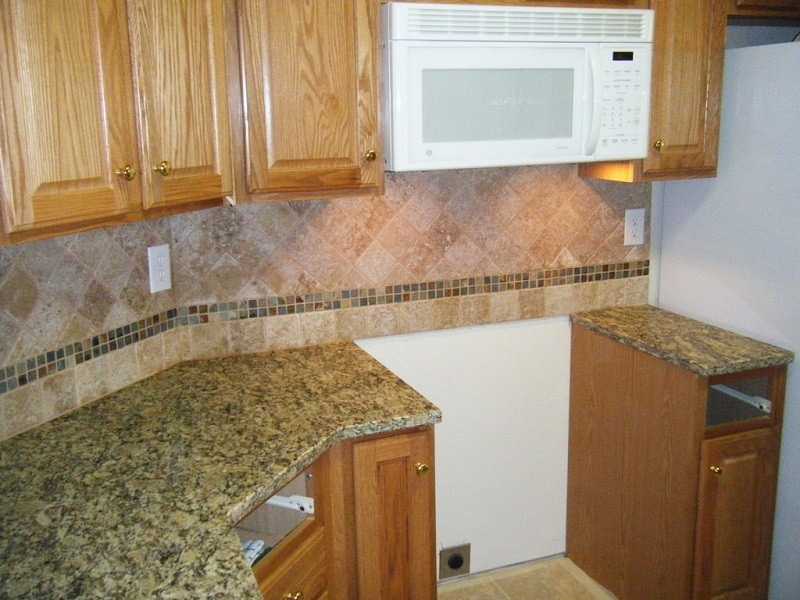 The Many Uses of Granite at Home